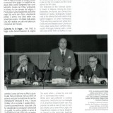 I 50 anni del vino - Anna Di Martino pg5