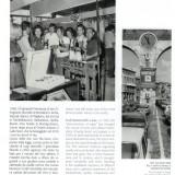 I 50 anni del vino - Anna Di Martino pg6