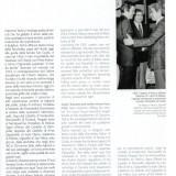 I 50 anni del vino - Anna Di Martino pg7