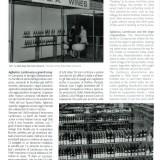 I 50 anni del vino - Anna Di Martino pg8