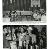 I 50 anni del vino - Anna Di Martino pg9