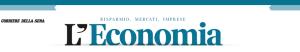 I dieci signori del vino italiano. l'economia del corriere