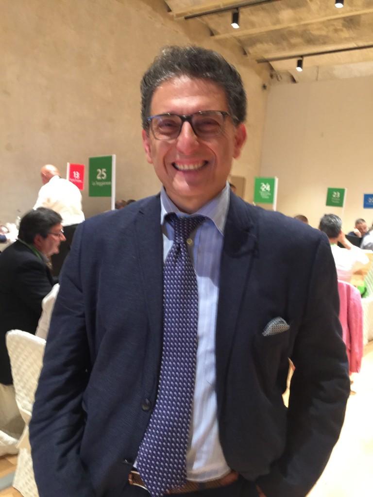Gennaro Giliberti