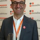 Marco Martini , Mondo del vino