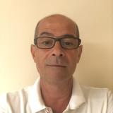 Paolo Contri ad Contri spomanti