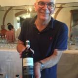 Renzo Marinai Panzano in Chianti