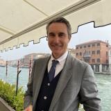 Ettore Nicoletto