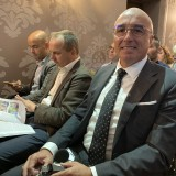 Lucio Mirko Furia presidente e Ceo Salvaterra