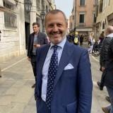 Sandro Sartor 1 Ruffino
