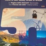 libro Cortina1281