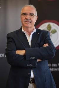 FabrizioBindocci_Presidente_Consorzio Brunello Montalcino, l'area più pregiata della regione