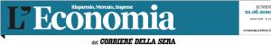 l economia del corriere 2020-06-22