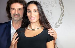 Gianni e Eleonora Martini,  Fratelli Martini