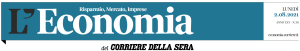 Corriere Economia 2 agosto 2021(pdf)